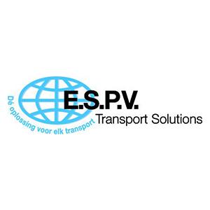 Logo ESPV