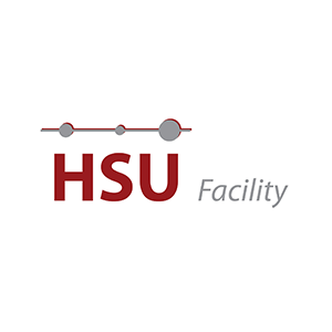 Logo HSU facility